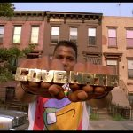 Film School: Do The Right Thing (1989)