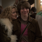 Review: Almost Famous (2000)