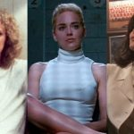 Women in White: Character Colour in Erotic Thrillers