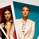 Review: A Simple Favor (2018)