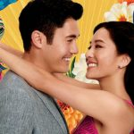 Review: Crazy Rich Asians (2018)