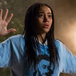 Review: The Hate U Give (2018)