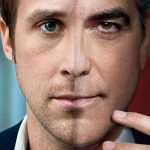 Review: The Ides of March (2011)