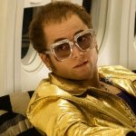 Review: Rocketman (2019)