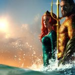 Review: Aquaman (2018)