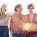 Review: 20th Century Women (2016)