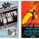 Film School: Edgar Wright's Double Bills