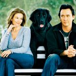 Review: Must Love Dogs (2005)