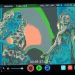 Film School: Camera Assist Tools