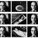 Film School: The Kuleshov Effect