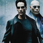 Review: The Matrix (1999)
