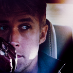 Review: Drive (2011)