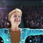 Review: I, Tonya (2018)