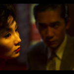 Review: In the Mood for Love (2000)