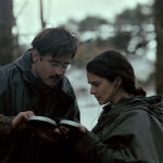 Review: The Lobster (2015)