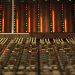 Audio School: Mastering