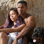 Review: Beyond the Lights (2014)