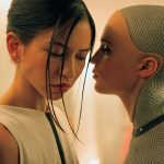 Review: Ex Machina (2014)