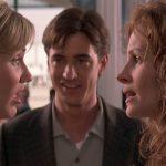 Review: My Best Friend's Wedding (1997)