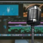 Film School: Mixing Audio in Premiere Pro
