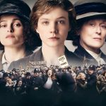 Review: Suffragette (2015)