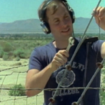 Film School: Ben Burtt