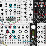 Music School: Intro to Modular Synthesis