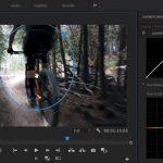 Film School: Advanced Colour Grading