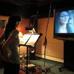 Film School: ADR