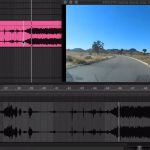 Film School: Edit Video in Ableton Live