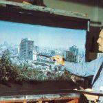 Film School: Matte Painting