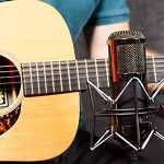 Audio School: Recording Live Music