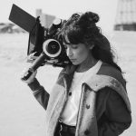Film School: Reed Morano