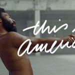 Film School: The Music Videos of Hiro Murai