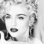 Film School: Madonna X David Fincher